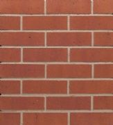 Wienerberger Cranbrook Red Brick